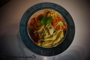Plat final one-pos-pasta