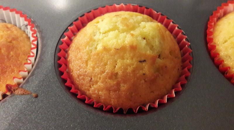 muffins vanille chocolat cuit (4)