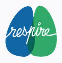 Respire association qualite air pollution PM particules