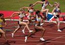 Le dopage, la part d'ombre du sport