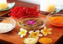 Voyage en Inde : à la découverte de l'alimentation ayurvédique