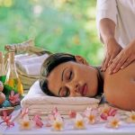 ayurveda yoga massage