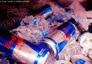 Que contiennent les boissons énergisantes ? Quels effets sur les performances cognitives, sportives et la santé ?