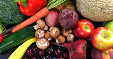 alimentations vegetarien fruit legume transforme maladies cardiovasculaire