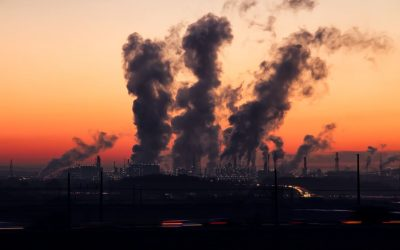 qualite air pollution particules fines