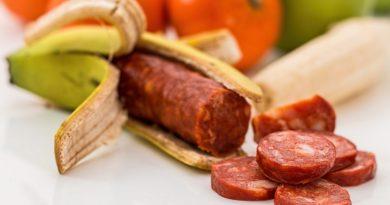 Aliments Ultra-transformés liés aux Cancers : un risque accru d'après l'Etude Nutrinet-Santé ?