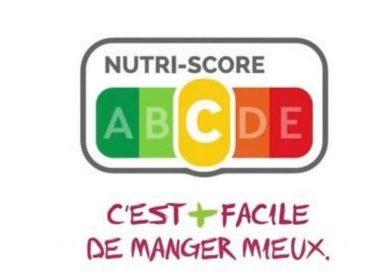 Comment est calculé le Nutri-Score, ce nouveau logo nutritionnel déjà en magasin ?