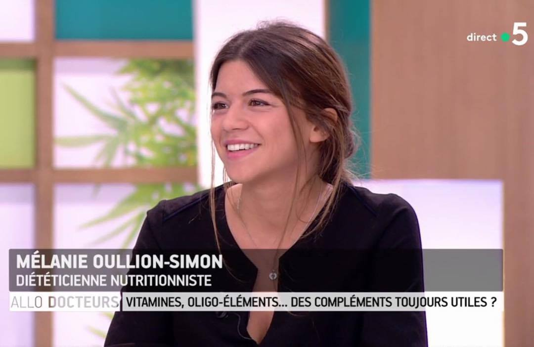 Melanie_Ouillon-Simon-dieteticienne