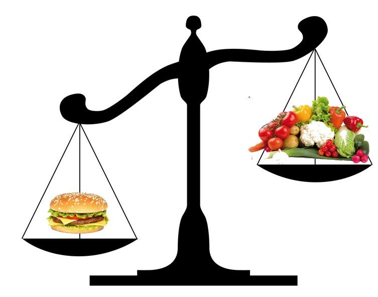 combien de calories sont dans une livre de graisse humaines