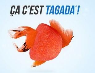 tagada haribo poisson d'avril 2016