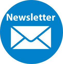newsletter logo abonnement