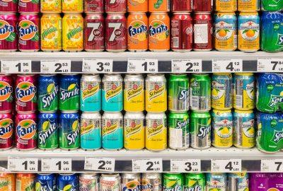 sodas-boissons-junk-food-malbouffe-sucre-diabete
