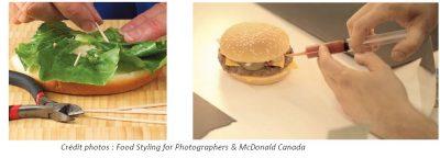 photographie-hamburger-trucage-non-contractuelle