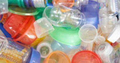 plastique perturbateur endocrinien bisphenol A
