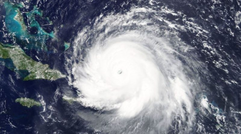 irma hurricane ouragan cyclone