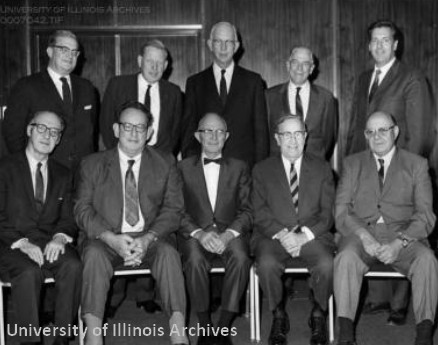 International Sugar Research Foundation Scientific Advisory Board Meeting