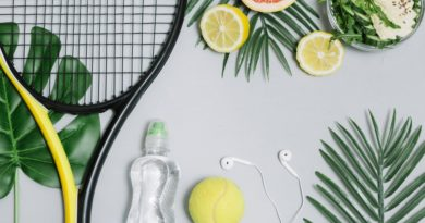 nutrition sportive 2