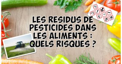 résidus pesticides aliments couverture 2