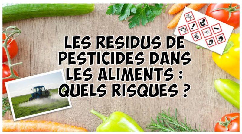 résidus pesticides aliments couverture 2