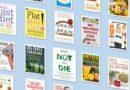 La majorité des best-sellers en nutrition sur Google Livre contiennent des informations erronées et sans fondement scientifique