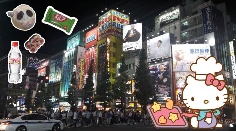 vignette japon