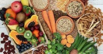 diabète prévention alimentaire fruits céréales complètes