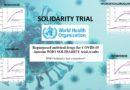 solidarity trial resultats image