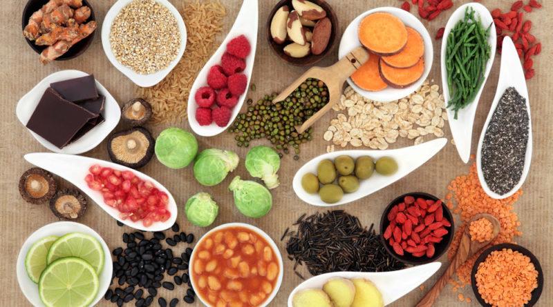 vegetarien regime illustration principale