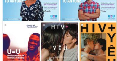 HIV-messages-aujourdhui